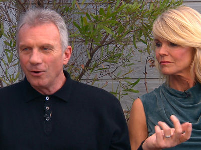 Joe Montana Won't Say Tom Brady's The Best QB Ever (VIDEO)
