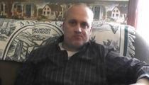 Jeffrey Sandusky Requested 'Pee' Pics of Underage Victim ... Cops Say