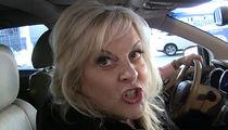 Nancy Grace to Indiana Teen Murder Suspect: You're a Dead Man Walking!!! (VIDEO)