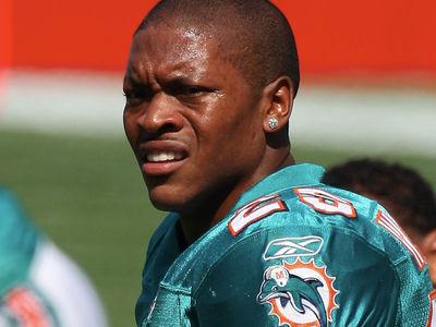 Ex-NFL Star Will Allen Gets SERIOUS PRISON TIME ... In Ponzi Scheme Case