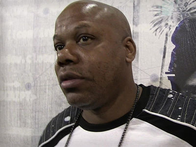 Too Short Investigated for Rape