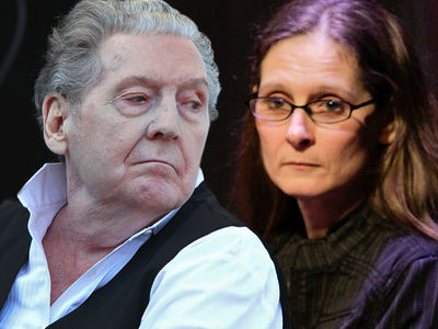 Jerry Lee Lewis Sues Daughter for Elder Abuse and Stealing Millions