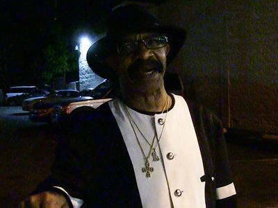Drake's Dad Denies Tricking Fans, Insists He IS 'More Life' (VIDEO)