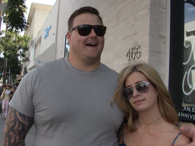 Richie Incognito GLAD New Coach Removed Team Pool Table ... 'We Mean Business' (VIDEO)