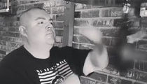 Gabriel Iglesias Is On Track To Save His Own Life (VIDEO + PHOTO)