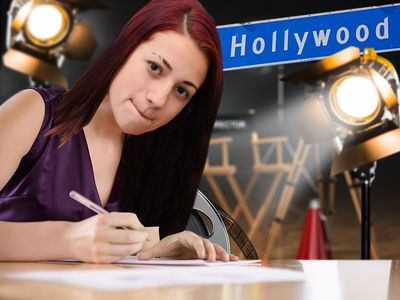 'Cash Me Outside' Girl Danielle Bregoli Signs Reality TV Deal