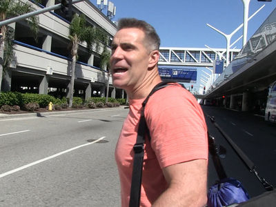 Kurt Warner Says He's Pulling For Kaepernick (VIDEO)