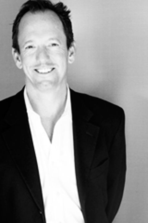 John Babcock, Partner, Rustic Canyon Partners