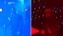Jon Gosselin Bares ZERO Skin in Stripping Debut (VIDEO + PHOTO GALLERY)