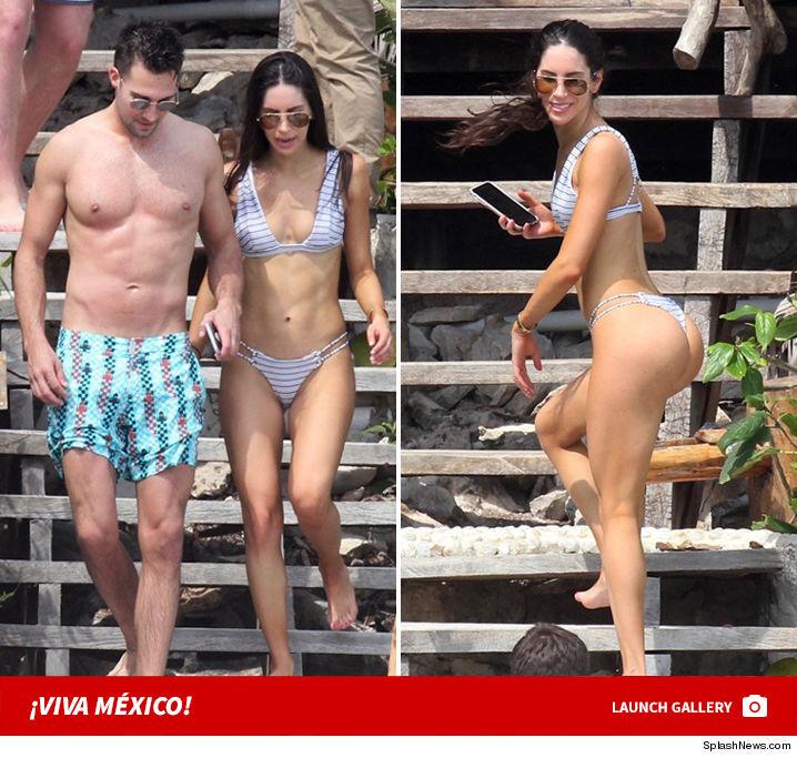 Jen selter naked right!