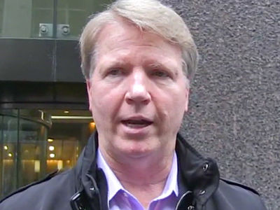 Phil Simms Not Officially Out at CBS