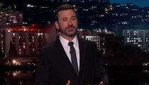 Jimmy Kimmel Breaks Down and Cries While Remembering Don Rickles (VIDEO)