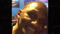 Former MLB Star Otis Nixon Is Missing, Police Say