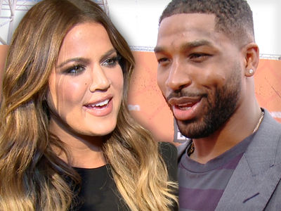 Khloe Kardashian Will Marry Tristan Thompson If He Proposes (PHOTO)