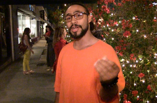 Image result for keith thurman weird