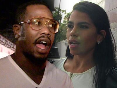 Von Miller Blocks Sex Tape Release, Judge Orders Copy Destroyed