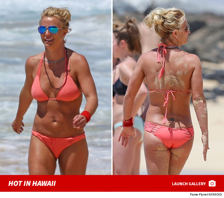 Apologise, but, Britney spears hot body