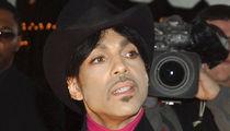 Prince's Death, Search Warrants Reveal Pills Hidden Everywhere