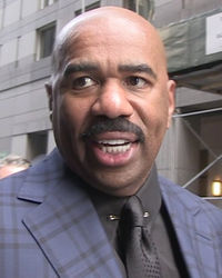 steve harvey news pictures and videos tmz com