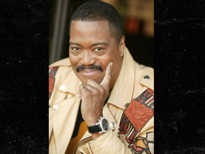 Cuba Gooding Sr. Dead at 72, Possible Overdose