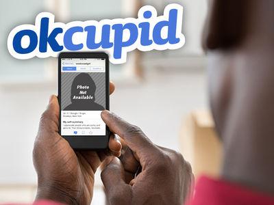 OkCupid Sued For Having 'Dead' Profiles