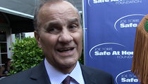 Joe Torre Talks Derek Jeter Ownership Bid, Don Mattingly Hall of Fame Chances