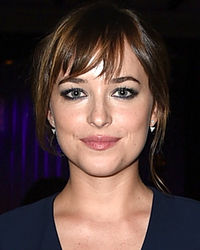 Dakota Johnson News Pictures And Videos Tmzcom