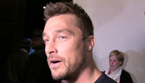 Chris Soules Asks Judge to Dismiss Criminal Charge in Fatal Car Accident