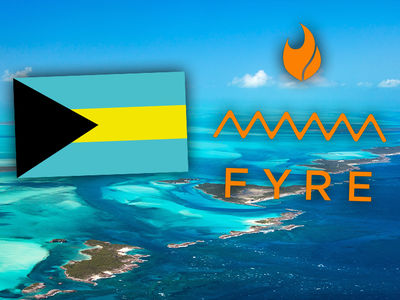 Fyre Festival Cancellation Will Cost Bahamas Millions