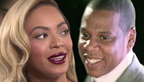Beyonce Gives Birth to Twins