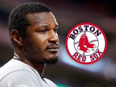 Boston Red Sox Apologize to Orioles' Adam Jones After Fan's Racist Insults