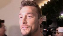 Chris Soules Prosecutors Say He Purchased Alcohol Before Fatal Accident, Dodged DUI Check by Fleeing