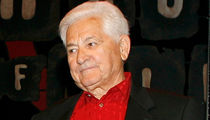 The Whisky, The Roxy & Rainbow Bar & Grill Owner Mario Maglieri Dead at 94 (PHOTOS & VIDEO)