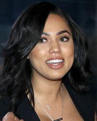 783552ef1fe7 Ayesha Curry. Powered by imdb