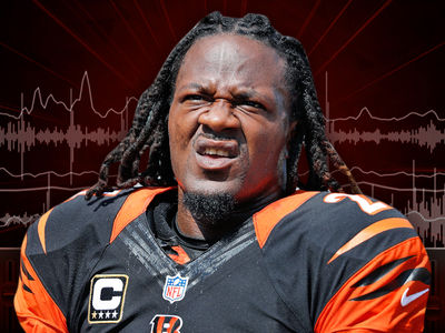Pacman Jones Cusses Out Aggressive 911 Operator (AUDIO)