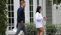 Ariel Winter House Hunting with Boyfriend Levi Meaden (PHOTO + GALLERY)