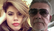 Alan Thicke's Widow Says They Planned to Have a Baby Right Before His Death