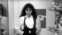 'Clerks' Star Lisa Spoonauer Dead at 44 (PHOTOS + VIDEO)