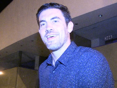 OKC Thunder's Nick Collison is Adamant Enes Kanter's Not a Terrorist (VIDEO)