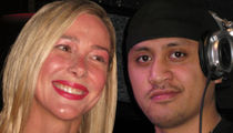 Mary Kay Letourneau Says Not So Fast Vili, Moves to Dismiss His Separation Docs
