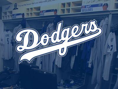 L.A. Dodgers Burglars Punished For Masked Stadium Theft