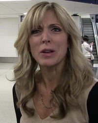 Marla Maples News Pictures And Videos Tmz Com