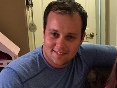 Josh Duggar Wants in on Sisters' Lawsuit Against Cops, City