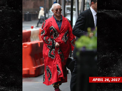 Bill Cosby's Wife Continues to No-Show for Sexual Assault Trial (PHOTOS)
