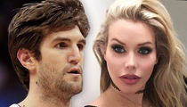 NBA's Jeff Withey Off the Hook In Domestic Violence Case, 'Self-Defense'