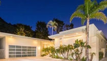 Kris Humphries Unloads Beverly Hills House for $8.25 Million (PHOTO GALLERY)