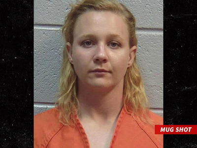 Reality Winner Wanted to 'Burn the White House Down,' According to Prosecutors