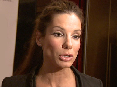 Sandra Bullock Gets New Restraining Order Against Stalker Who Planned to Sexually Assault Her