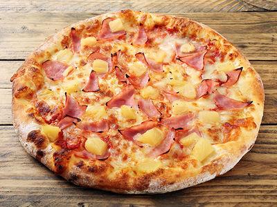 Hawaiian Pizza Creator Sam Panopoulos Dead at 83