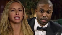 'Bachelor in Paradise' Star Corinne Olympios Says She Didn't Consent to Sexual Contact with DeMario Jackson